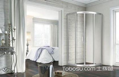 2018淋浴房十大品牌最新排名!淋浴房品牌有哪些?