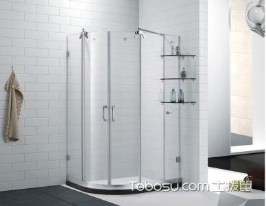 如何淋浴房选购!淋浴房选购技巧 !