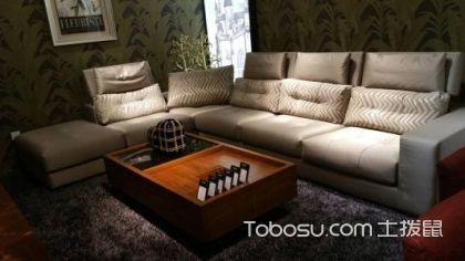 歐嘉璐尼家具怎么樣!歐嘉璐尼家具沙發報價!