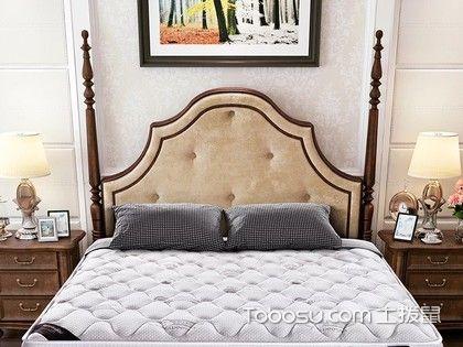舒适睡眠的必备前提:床垫哪个牌子好