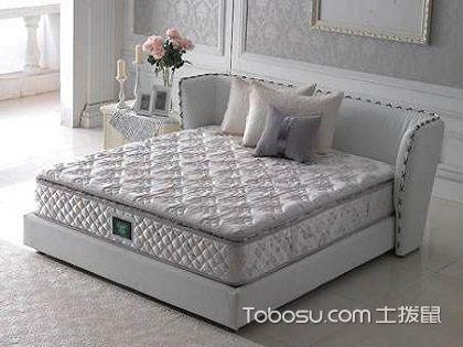 给你最全的穗宝床垫价格,让你尽享睡眠时光