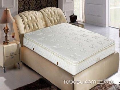 中国十大床垫品牌,有几个是你所知道的