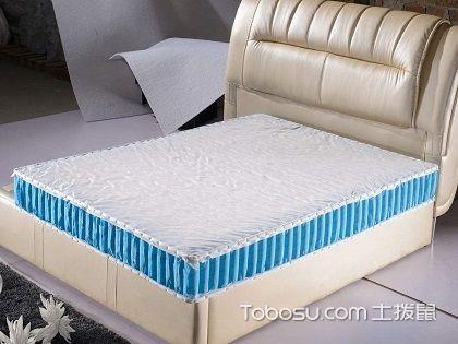 床垫的标准尺寸是什么?床垫怎么进行分类?