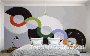 室内装修壁纸图片