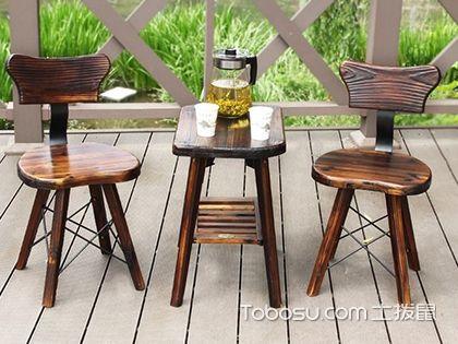 家用椅子选购技巧有哪些?椅子选购技巧介绍