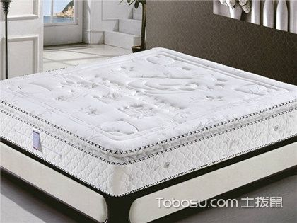 保健床垫使用方法,这些都是你该注意的地方