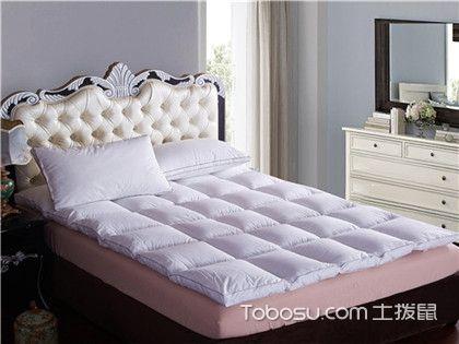 欢颜床垫质量怎么样?值得大家选择吗?