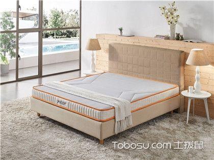 酒店床垫,我们可以放心使用吗?