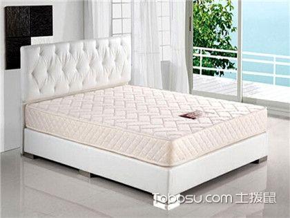 软床垫好吗?睡软床垫的利弊