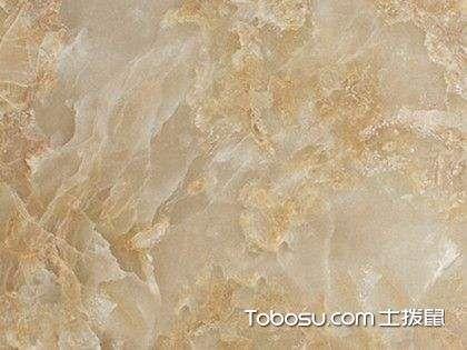 诺贝尔瓷砖怎么样?如何区分诺贝尔瓷砖优劣?