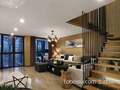 房贷未还清可以买房吗,已有房贷的情况下还能买房子吗