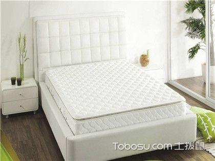 床垫价格表,你知道床垫价格有哪些吗?