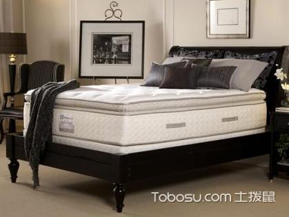全球十大床垫品牌,奢华与科技并存