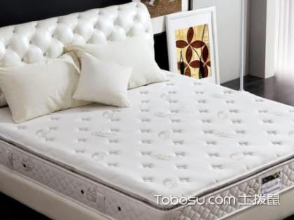 中国十大名牌床垫,高品质的选择