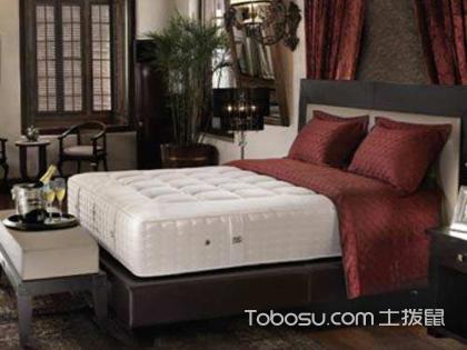 十大床垫,好床垫带来好睡眠