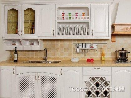 橱柜板材的种类有什么?橱柜板材用什么好?