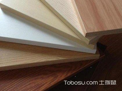 重环保更重健康的生态板材:什么是生态板材