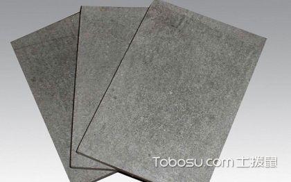 什么是发泡水泥板?发泡水泥板的特点介绍