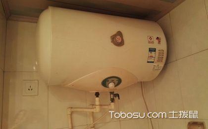 热水器打不着火的原因有哪些?热水器打不着火怎么解决?