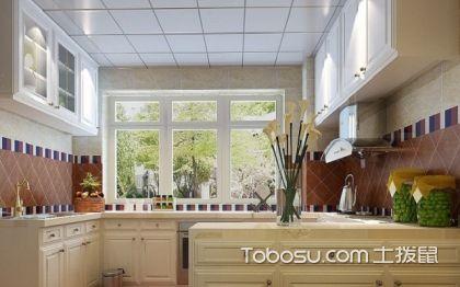 厨房集成吊顶更换注意事项有哪些?厨房集成吊顶更换步骤