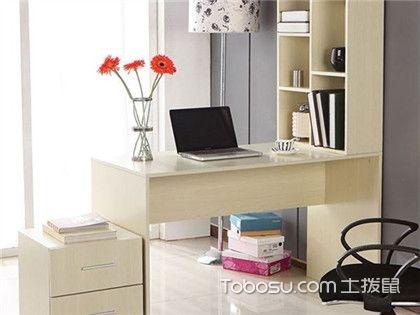 品牌电脑桌,电脑桌应该摆放在什么位置?