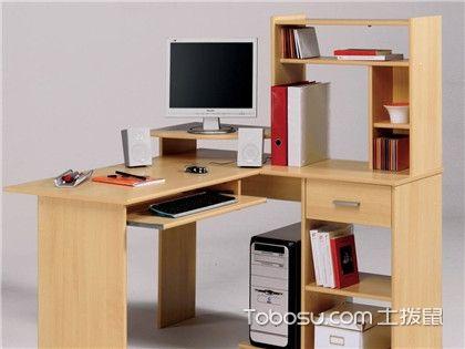 科思睿笔记本电脑桌,电脑桌的选购技巧