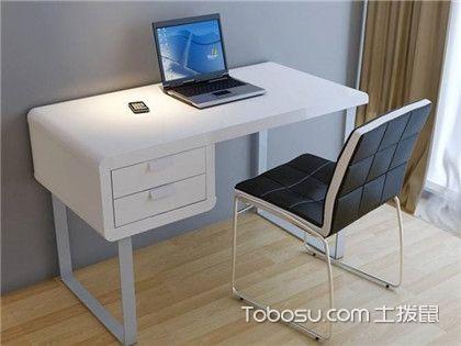 床上笔记本电脑桌,折叠式电脑桌的尺寸