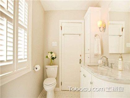卫生洁具品牌排名情况,有哪些靠谱的卫浴品牌