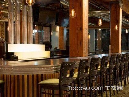 主题酒吧装修,高端酒吧设计装修基本理念