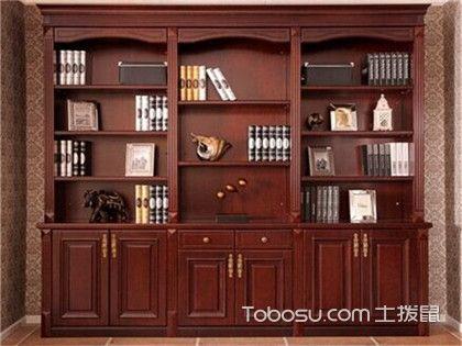 实木拐角书柜,你对实木拐角书柜了解多少呢?