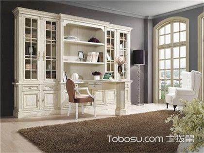 整体书柜尺寸,家庭整体书柜尺寸是多少?