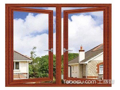 门窗五金配件怎么选?深入了解选择更佳