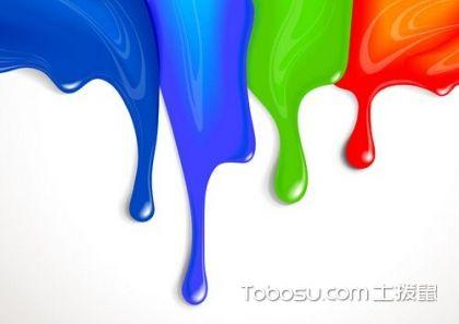油漆怎么洗,油漆味怎么去除!
