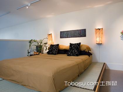 床垫有什么作用?如何选到合适的床垫呢?