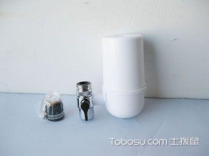 立升净水超滤机怎么样 立升净水超滤机安装示意图及价格