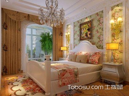 中国十大窗帘排行榜,哪种品牌的窗帘你最喜欢?