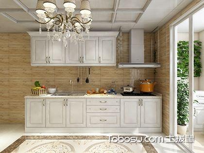 厨房的洗碗槽发出恶臭怎么办?,砧板如何去味?