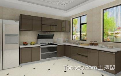 整体厨房价格贵吗?整体厨房价格怎么计算?