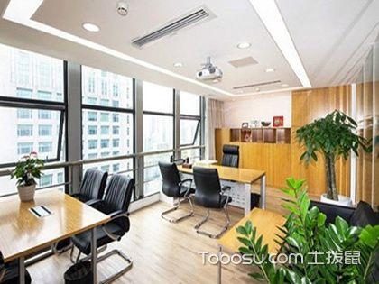 如何选购办公室屏风?购买屏风要注意哪些问题呢?