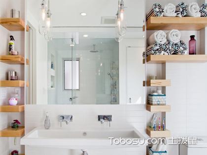 怎样选购浴室置物架?浴室置物架哪个牌子好?