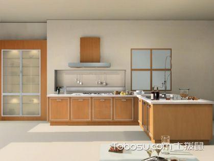 美的整体厨房怎么样,美的整体橱柜价格