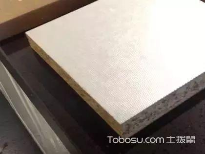 橱柜板材种类,橱柜板材哪种好