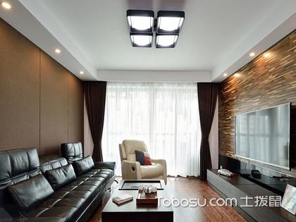吸顶灯价格贵吗?如何才能选到最合适的吸顶灯呢?