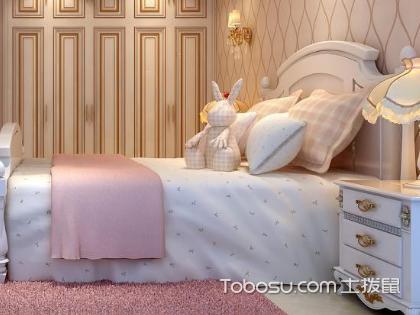 如何辨别床垫质量?这5点看出床垫好坏
