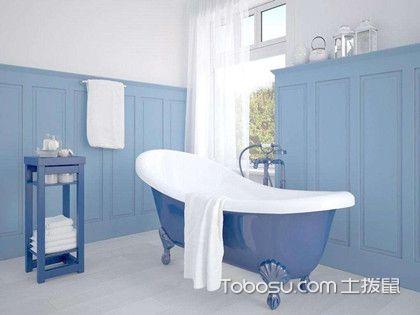 浴缸安装注意事项,浴缸安装时有什么要领