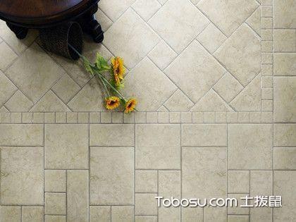如何鉴别仿古砖的质量?如何清洗保养仿古砖?