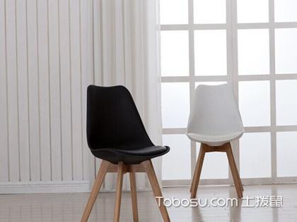 如何选购椅子呢?买椅子需要掌握哪些技巧呢?