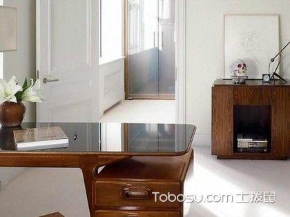 中式装饰柜效果图,装饰柜尺寸大全