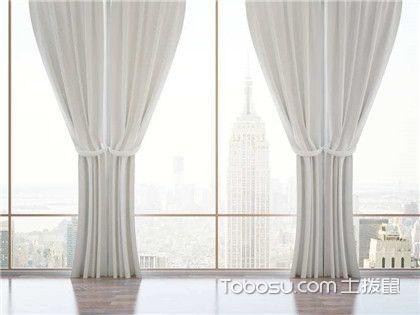 天窗窗帘效果图分享,天窗窗帘的选购技巧