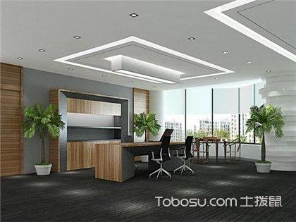 办公室墙面装饰优乐娱乐官网欢迎您,办公室墙面怎么装饰好看